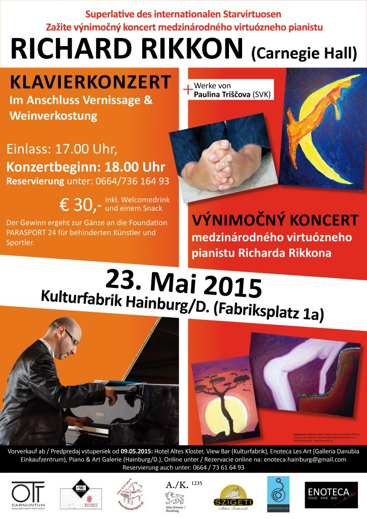 Klavierkonzert_A1_Plakat_Web