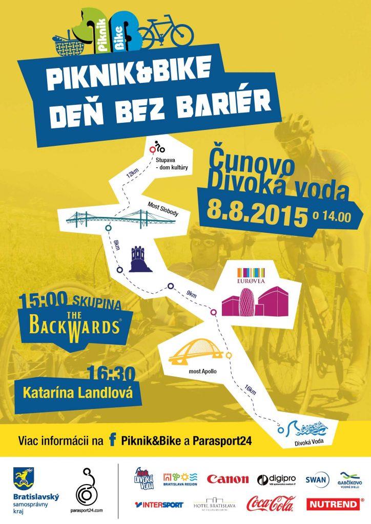 pb_bez_barier